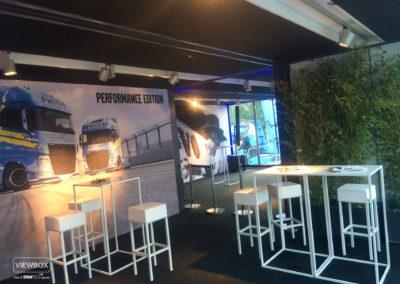 24H Trucks Volvo Boutique 05