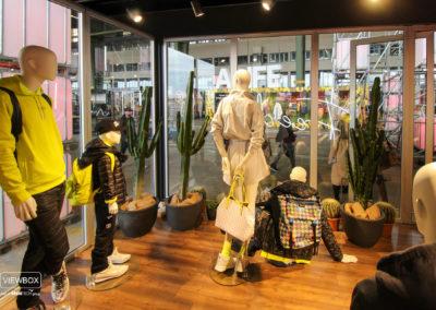 Berlin Fashion Week 06