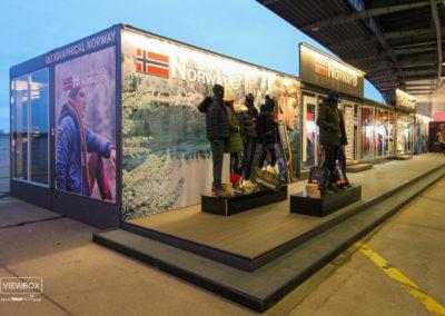 Berlin Fashion Week 25