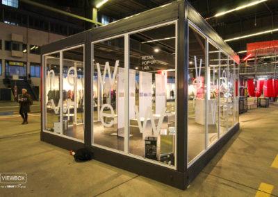 Berlin Fashion Week 26