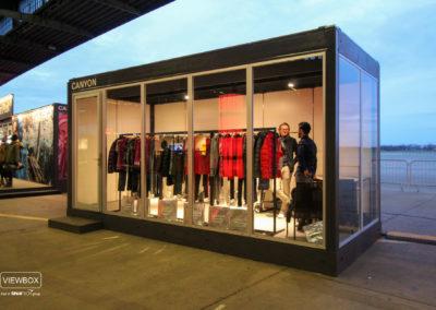 Berlin Fashion Week 27
