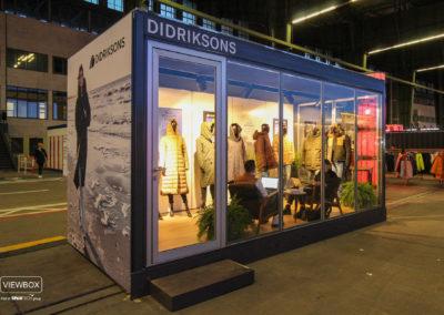 Berlin Fashion Week 28