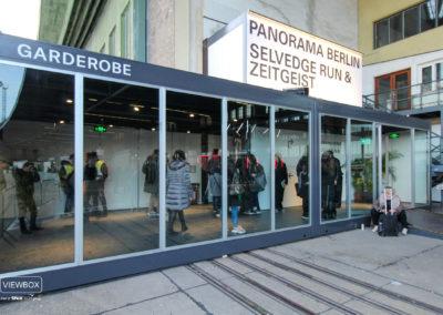 Berlin Fashion Week 30