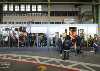 Berlin Fashion Week 33