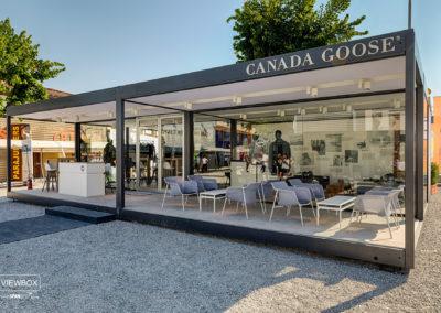 Canada Goose 11