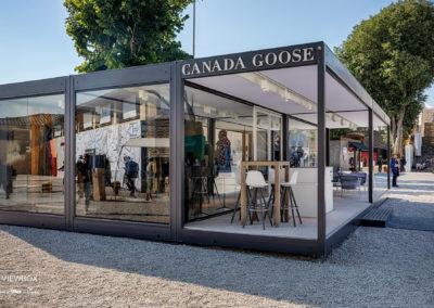 Canada Goose 20