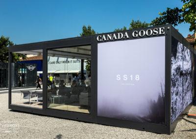 Canada Goose 24