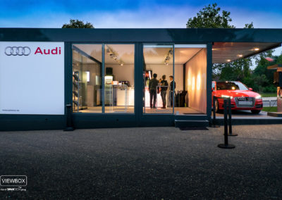 E Tron Audi 03