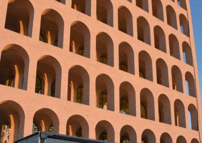 FENDI Rome HQ 16