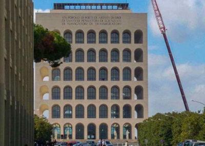 FENDI Rome HQ 18