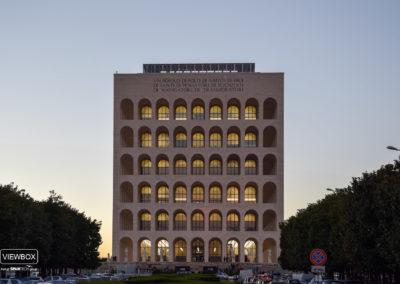 FENDI Rome HQ 22