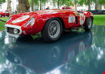 Ferrari Magic Box 01