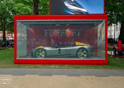 Ferrari Magic Box 05