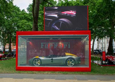 Ferrari Magic Box 06