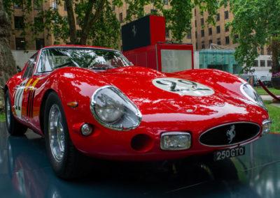 Ferrari Magic Box 26
