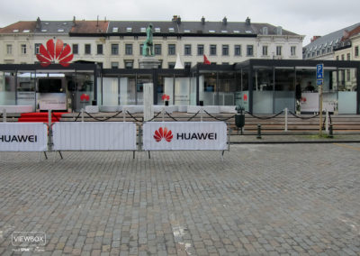 HUAWEI Expo 02