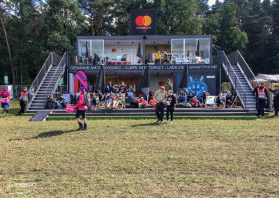 MASTERCARD New Horizons Hurricane Festivals 2018 02