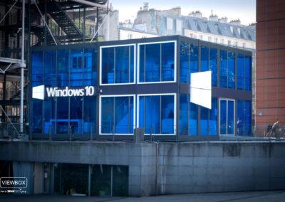 MICROSOFT Windows 10 02