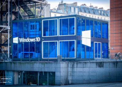 MICROSOFT Windows 10 07