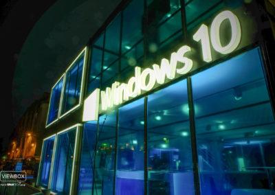MICROSOFT Windows 10 09