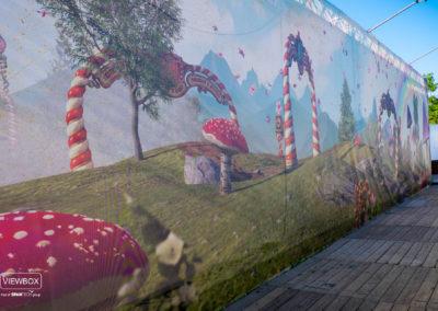 Tomorrowland Mansions 32