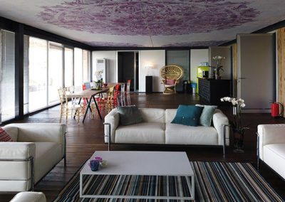 Tomorrowland Mansions 34