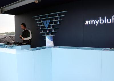 MyBlue01 1