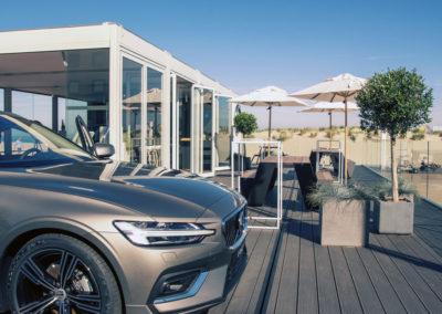 Volvo experience 2018 09 e1556638426493
