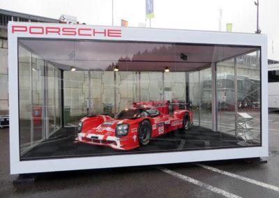 Wec Porsche LMP1 01 1