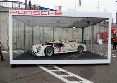 Wec Porsche LMP1 02 1