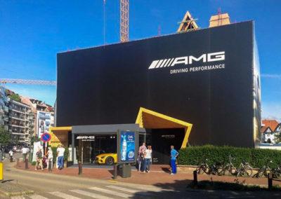 AMG 2016