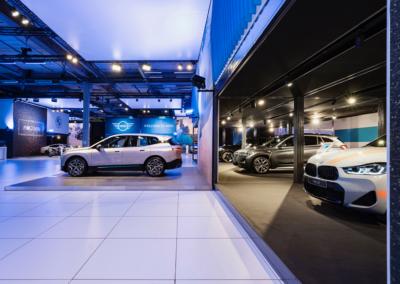 BMW GP 06