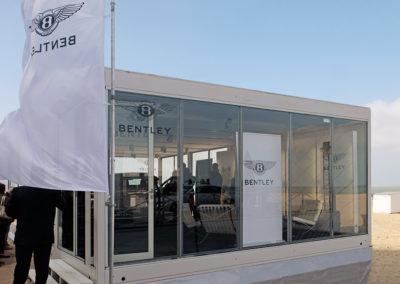 Bentley Bentyaga03