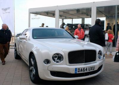 Bentley Bentyaga05
