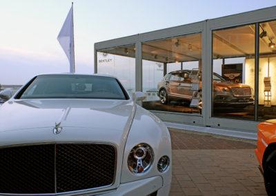 Bentley Bentyaga07