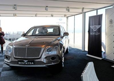 Bentley Bentyaga10